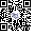 湖北省德赢尤文图斯剧院手机网站
